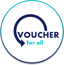 Voucher for all